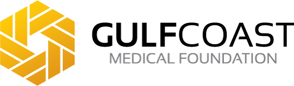 Gulf Coast Medical Foundation